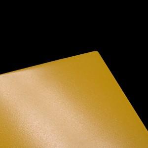 Gloss Textured