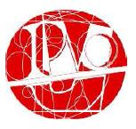logo_esce_ipvc