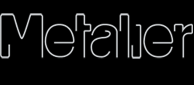 partner_ metalier-logo